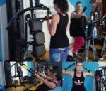 gym-ladies-studio-kruhac-2-171x128